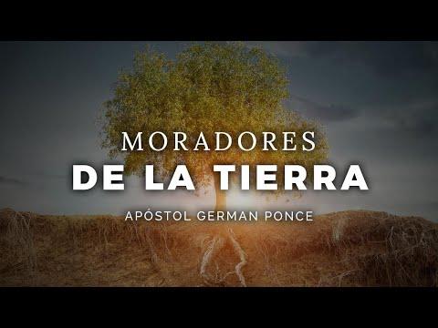Alabanza Y Adoración │ Domingo Am 14 Junio 2020