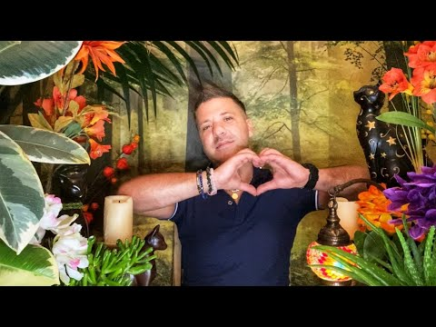 SCORPIO July 2020 ?? PREPARE FOR SOMETHING REALLY BIG! | SUCCESS & Love - Scorpio Tarot Horoscope