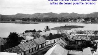 Canastillo de Casas - Canciones Peteneras