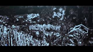 "Rohn - ""NEMESIS 3"" Trailer"