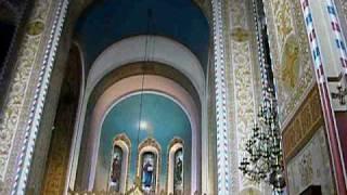 Таллинн Собор Александра Невского(Съемки запрещена., 2009-01-08T13:43:35.000Z)