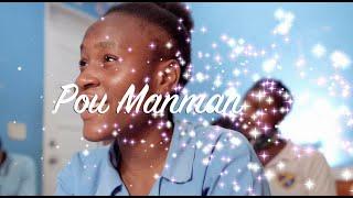 Mizik timoun pou Manman - R3VOLVE HAITI YOUTH