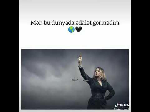 Suleyman Nifteliyev ve Perviz Arif   Görmədim  Remix Nu Man O To  2018