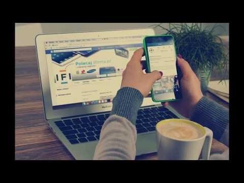 Oreo beta for Nokia 3 imminent says HMD