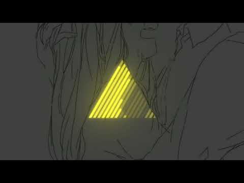 10AGE & Ramil' - АУ [ slowed version ]