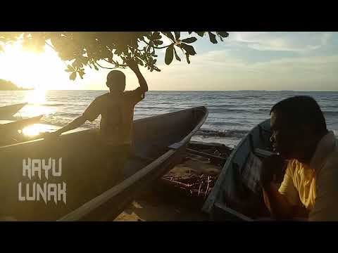 INI KAMPUNGNYA BUPATI TAPI KENAPA TRANSPORTASI SUSAH (Misol - Part 2) || PAPUA BARAT
