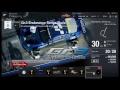 Smarx Live PS4 Broadcast test