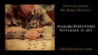 Promotional Video - Dave Gunning