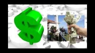 Fapturbo 2.0 The Real Money Forex Robot Review - Scam