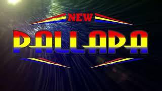 NEW PALLAPA Campursari Cek Sound