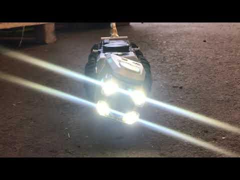 Envirosight® Rovver X - A&H Equipment