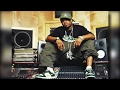 Download Just Blaze | Joe Budden - Pump It Up | Remaking The Beat On iPad MP3 song and Music Video