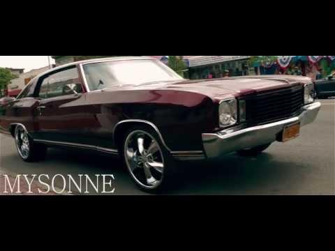 Mysonne - No Idea Freestyle - New Hip Hop Song - Rap Video