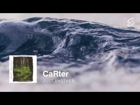 CaRter - Just Another