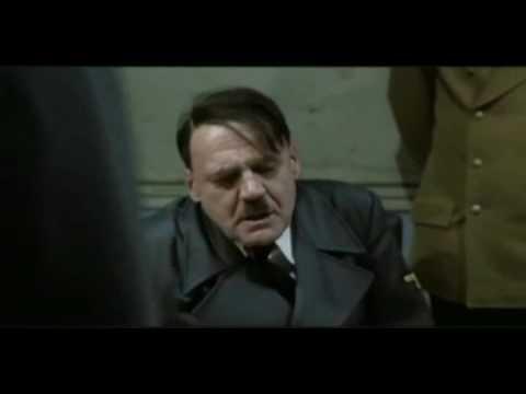 Hitler và Hà Nội