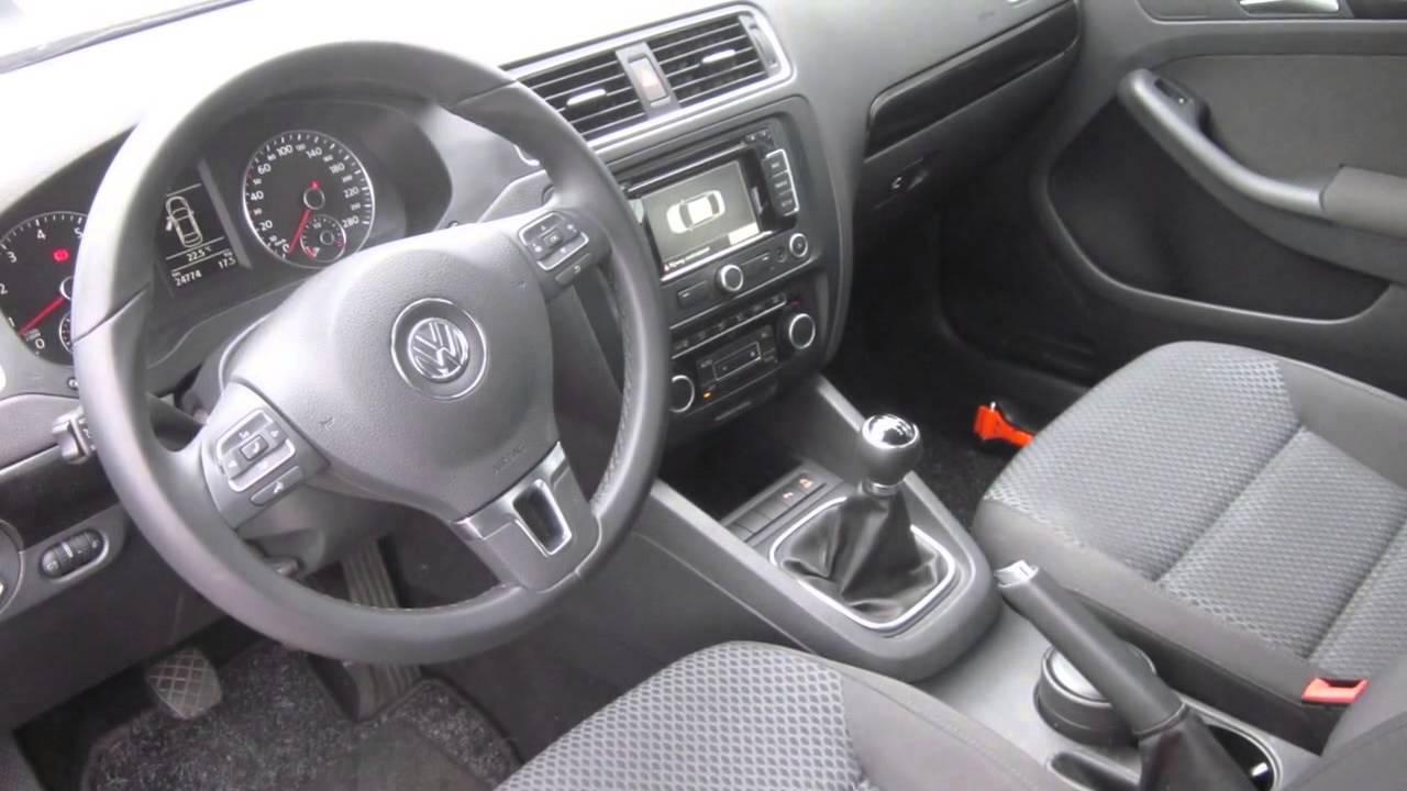 VW vw jetta 1.2 tsi specs : Volkswagen Jetta 1.2 TSI 105 PK Bluemotion Technology Comfortline ...