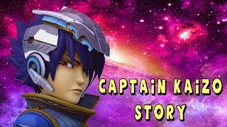 Video CAPTAIN KAIZO STORY - BOBOIBOY GALAXY 2017 - Friends of Ep13 & 14 infografik download MP3, 3GP, MP4, WEBM, AVI, FLV Oktober 2017