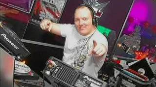 Forcebreaker - mossa (Christopher Groove & Dennes Deen Radio remix)