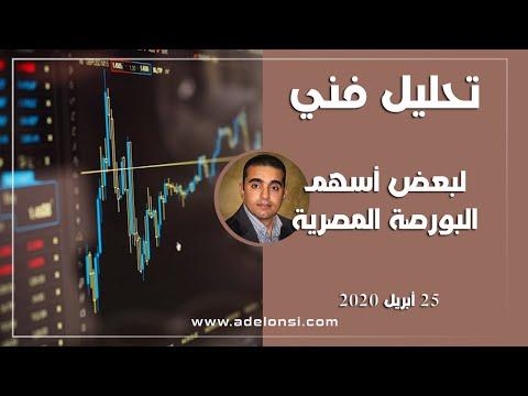 هوامير البورصه الاقتصادي 14