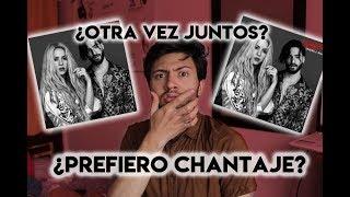 Baixar REACCIÓN A 'CLANDESTINO' SHAKIRA ft. MALUMA| Niculos M