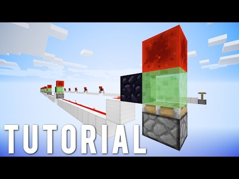 how to make a super smelter in minecraft mumbo jumbo