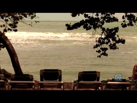 Riu Bachata - Puerto Plata, Dominican Republic - on Voyage.tv