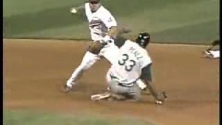 Best Moment Baseball.wmv