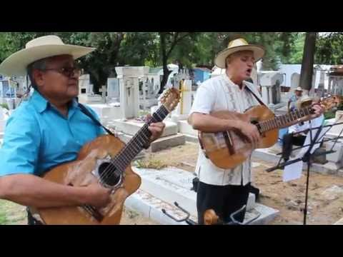 Música de Michoacán - Los Magueyes - Libertad
