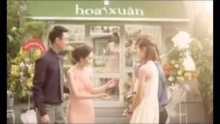Bao Xuan - The Best Year Thumbnail