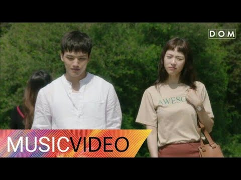 [MV] Taru (타루) - You In Front of Me - Reunited Worlds OST Part 2 (다시 만난 세계 OST Part 2)