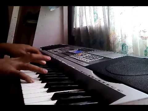 Alaala Nalang by: Hambog (Piano Cover) - YouTube