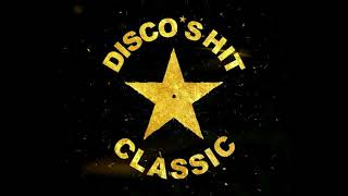 Rádió 1 - DISCO'S HIT - 2020. szeptember 19.