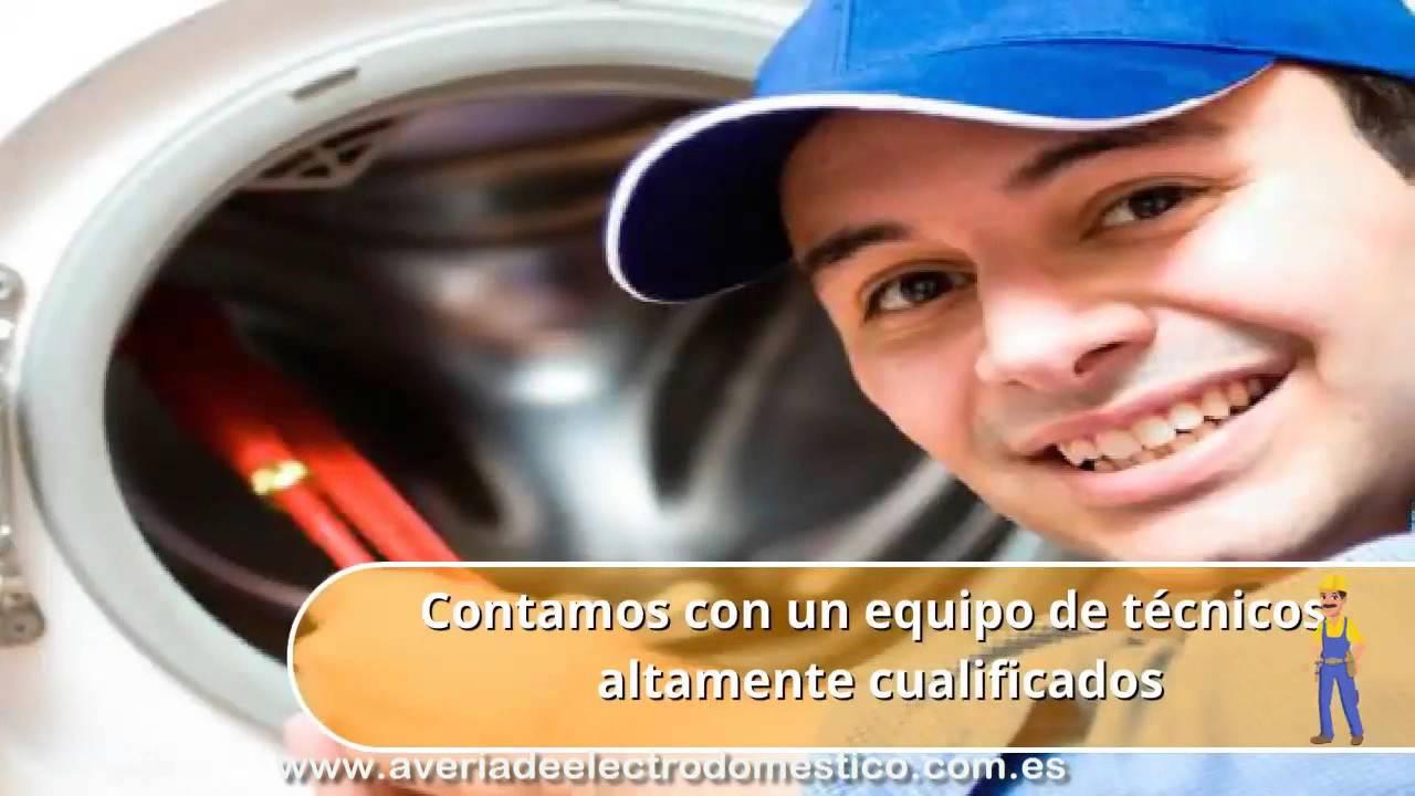Servicio tecnico electrodomesticos sevilla 954 44 42 41 - Servicio tecnico thermomix sevilla ...