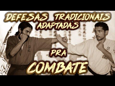 defesas-e-bloqueios-de-artes-marciais-tradicionais-adaptadas-para-luta-real-(-kudo---mma-japonês-)