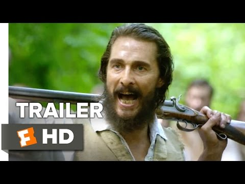 Free State of Jones is listed (or ranked) 36 on the list The 20+ Best Matthew McConaughey Movies of All Time