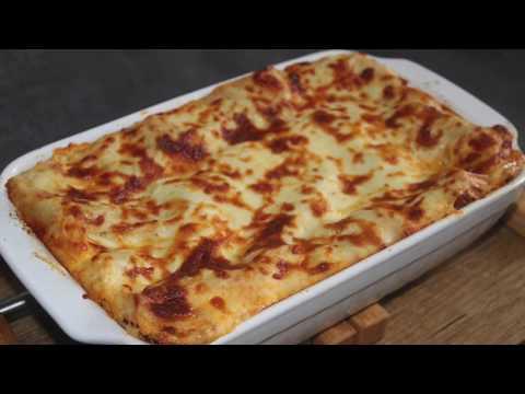 recette-de-lasagne-avec-bolognaise