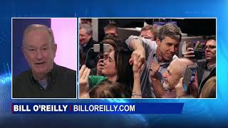 O'Reilly: Cannot Impose the Green New Deal Without Totalitarianism