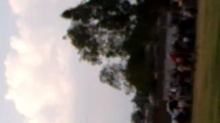 LA LOMA GTO. JUNIO 2012.....