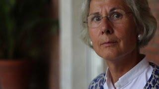 ll neoambasciatore tedesco è donna: non chiamatemi ambasciatrice