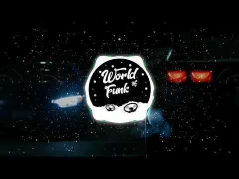 vytinho-ng-feat.-mc-bianca---tudo-no-sigilo-|-world-of-funk