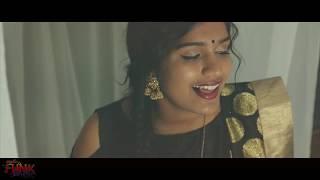 Neethane (Cover) by Magisha Baheerathan - MeloFunk Music 2017