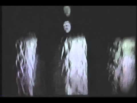 Samuel Beckett: Play (NMCE IV, dir. Kenneth Gaburo)