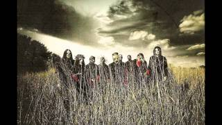 Slipknot - 742617000027 (Sic) HQ