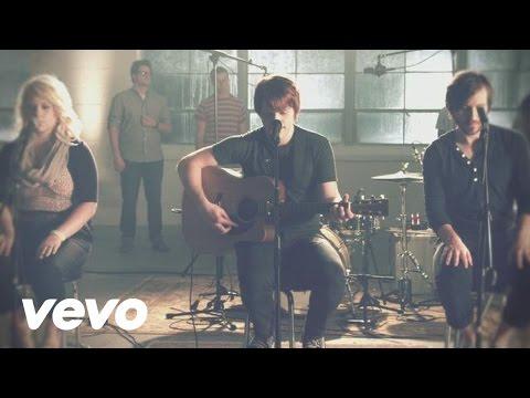 Leeland - I Wonder