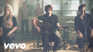 Watch Leeland I Wonder video