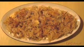 Salat Lisa Alisa.mp4
