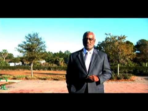 North Port updates its Economic Development Strategic Plan