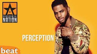 (FREE) Bryson Tiller Type Beat x Perception