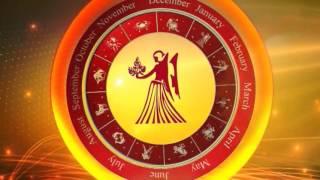 Rasi Palan Today 27-05-2016 | Horoscope