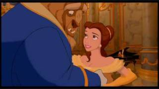 Video beauty and the beast SWEDISH download MP3, 3GP, MP4, WEBM, AVI, FLV Desember 2017